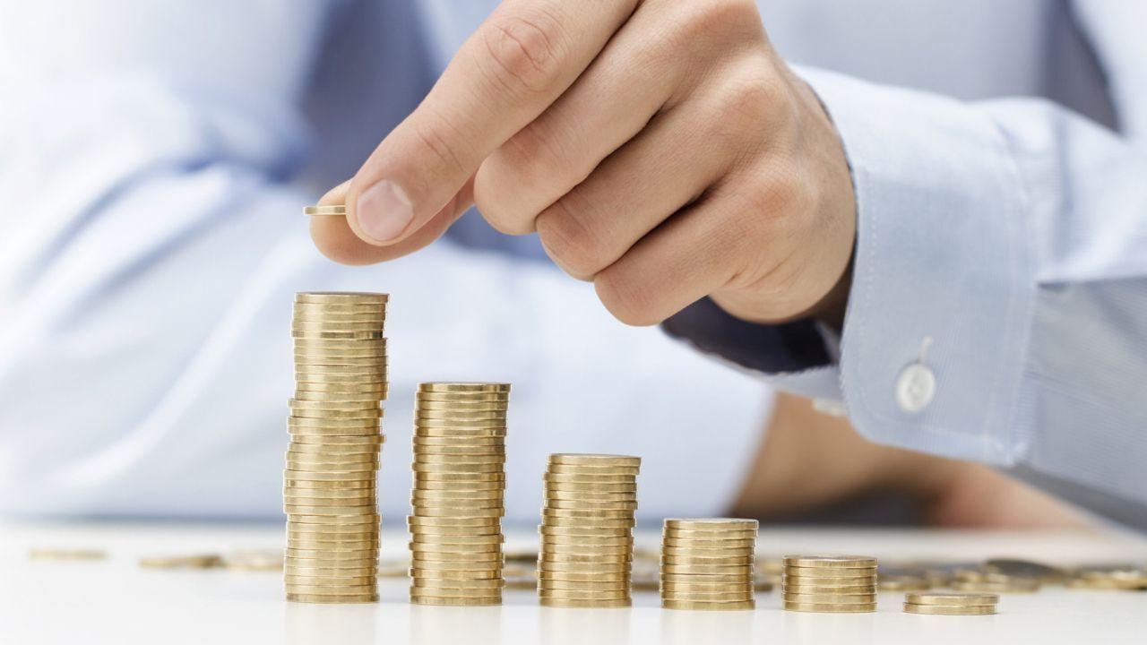 Изображение - Как сформировать пенсионные накопления - разбираемся самостоятельно o_stipendio_facebook1